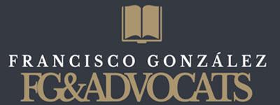 FG&Advocats logo